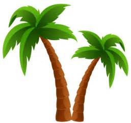 trees clipart palm tree tropical palm trees clip clip palm