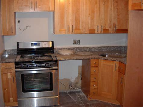 corner kitchen sink cabinets remarkable diagonal corner sink base 42 399975 home design