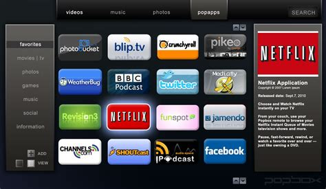 net tv cheap android tv box images images of