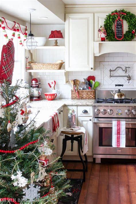 decoration ideas for kitchen best 25 kitchen decorations ideas on