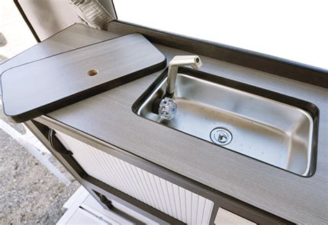 rv kitchen sink read this before buying
