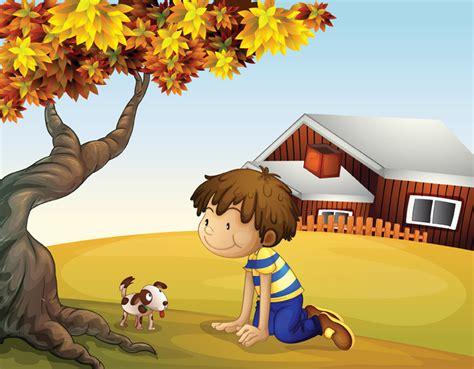 picture book illustrators children s book illustrations