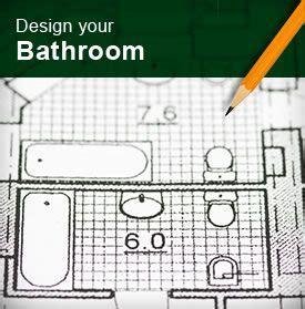 design your own bathroom layout 17 best ideas about bathroom design software on designer software small bathroom