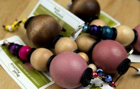 bead like lump in breast 17 best images about locally made on chocolate