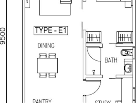 floor plan for 600 sq ft apartment how to decorate a 600 sq ft apartment theapartment