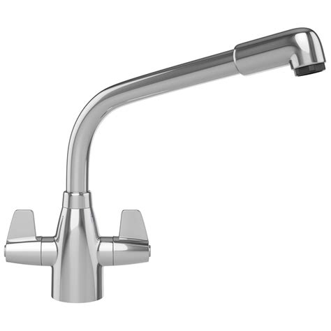 sink taps mixer for kitchen franke davos chrome kitchen sink mixer tap