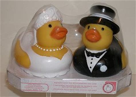 rubber st for wedding groom duckies rubber ducks set real wedding day