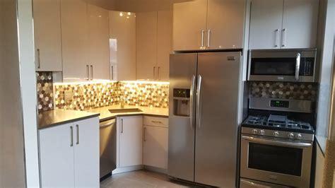 kitchen cabinets in flushing ny kitchen cabinets in flushing ny semi custom kitchen