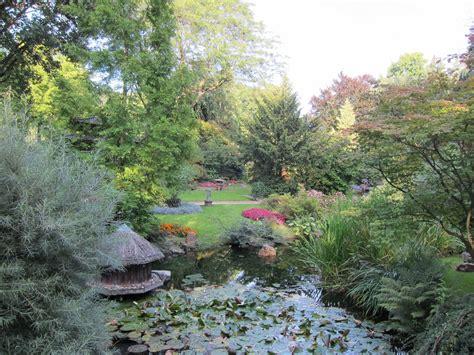 Der Japanische Garten In Leverkusen by Der Japanische Garten In Leverkusen