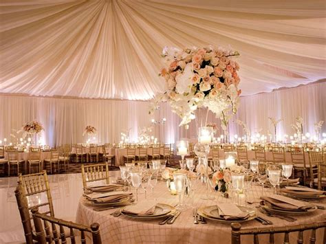 drapes and lights for weddings 1000 ideas about ceiling decor on ceilings