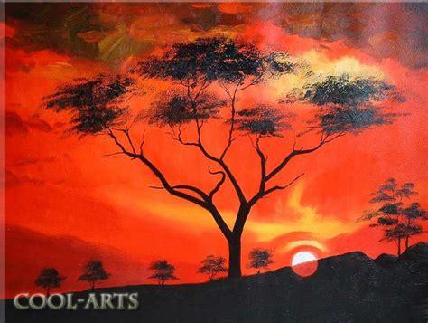 cool painting images 19 inspiring exles of cool design free premium