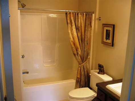 bathroom ideas on basement bathroom ideas pressing your budget in low home design decor idea home design