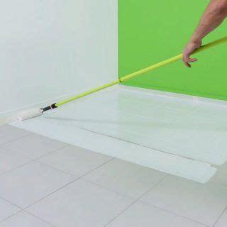 25 best ideas about peinture pour carrelage sol on peinture pour sol peinture du