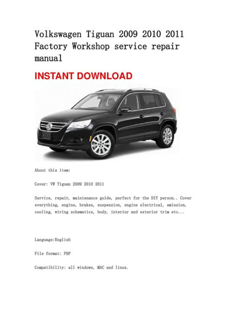 what is the best auto repair manual 2011 honda insight engine control service manual 2011 volkswagen tiguan repair manual download service manual hayes car