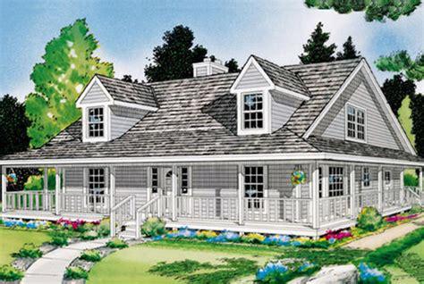 menards house floor plans menards house plans house design ideas
