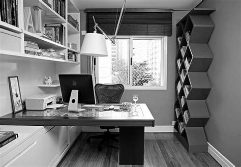 home interior design photos for small spaces home office setup ideas room decorating small business