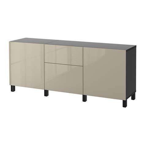 ikea besta storage combination with doors and drawers best 197 storage combination with drawers black brown