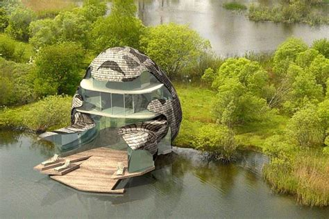 green home designs informatica green architecture