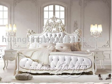 rococo style bedroom furniture vintage white rococo bedroom furniture greenvirals style