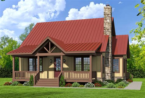 house plans with 3 master suites house plans with 3 master suites 28 images simply home