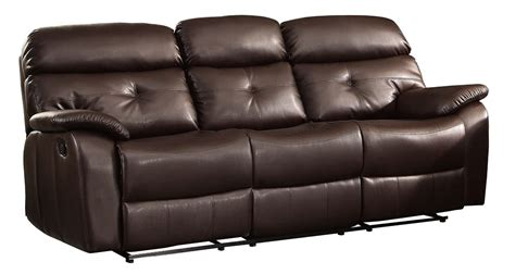 curved leather sofas cheap reclining sofa and loveseat sets curved leather