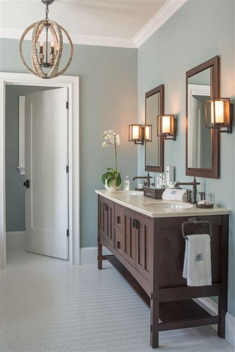 bathroom wall colors ideas best 25 wall colors ideas on wall paint