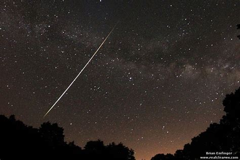 lyrid meteor shower lyrid meteor shower lights up sky around world