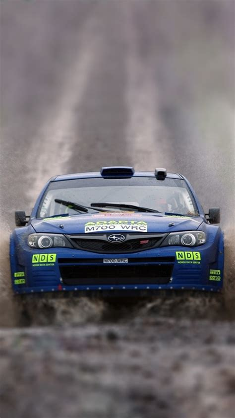 Iphone 5 Rally Car Wallpaper by Hd Sports Cars Wallpapers For Apple Iphone 5