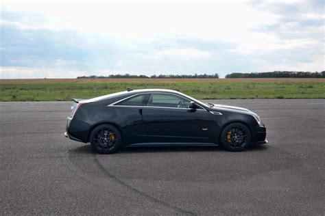 Cts V Hp by 2011 Cadillac Cts V 600 Hp Cadillac Klub čr