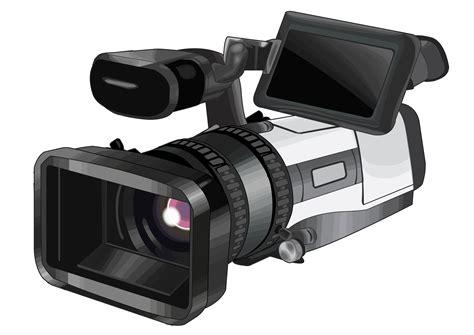 camaras de foto y video tecnolog 237 a canal del 193 rea de tecnolog 237 a educativa