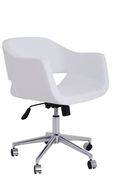 walmart computer desk chairs furniture sam s office chairs white desk chair walmart