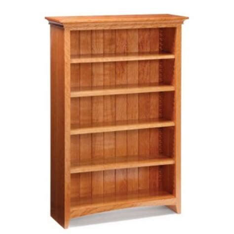 woodworking bookshelf bookcase plans transform your home with custom woodwork