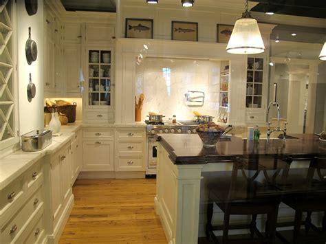 i design kitchens steffens hobick kitchens the most amazing