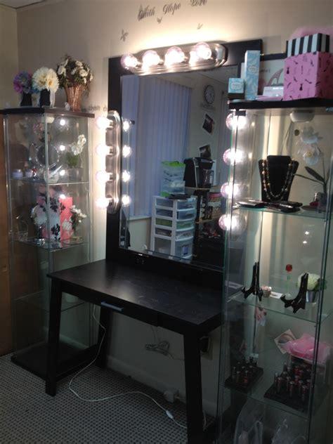 vanity for bedroom with lights bedroom attractive diy designed bedroom vanity mirror with