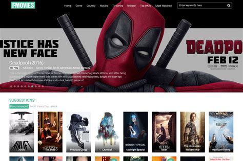 best sites top 25 best free movie websites to watch movies online for