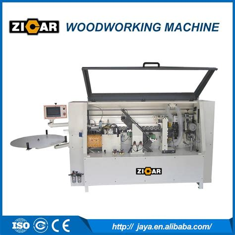 woodworking machinery india cnc woodworking machines in india