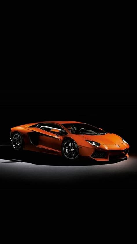 Car Wallpaper Iphone by Iphone Car Wallpaper For Iphone 6plus