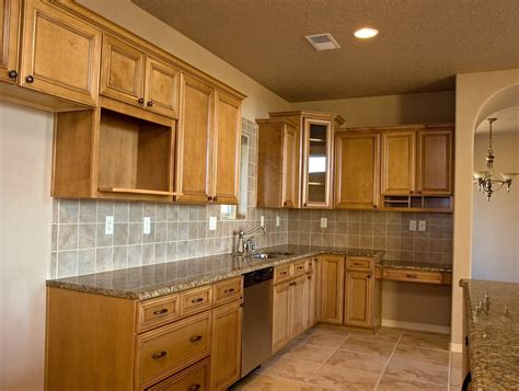 www kitchen cabinet used kitchen cabinets for sale secondhand kitchen set
