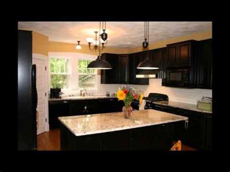 Kitchen Interior Design Images indian kitchen interior design images youtube