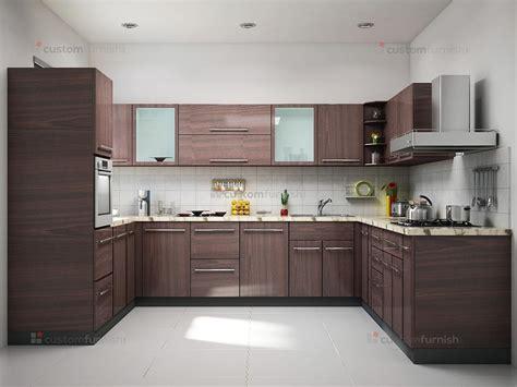 modular kitchen u shaped design modular kitchen designs