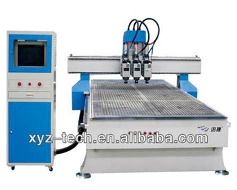 hobby woodworking machinery hobby woodworking cnc router price multipurpose