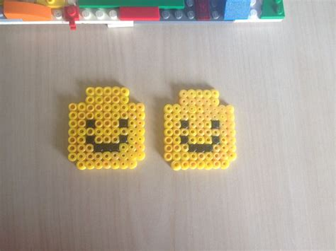 perler brisbane best 25 lego ideas on lego birthday