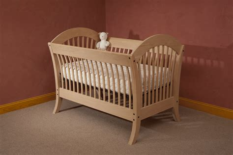 pictures of baby cribs babies baby cribs