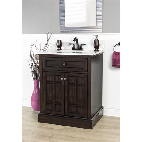 vanities for small bathrooms sale bathroom bathroom vanities for sale decorations for house