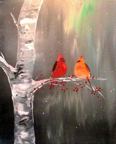 paint groupon ottawa best 25 wine and canvas ideas on beginner
