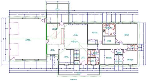 build your own house plans build a home build your own house home floor plans