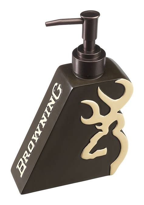 browning bathroom accessories browning buckmark bathroom accessories browning buckmark