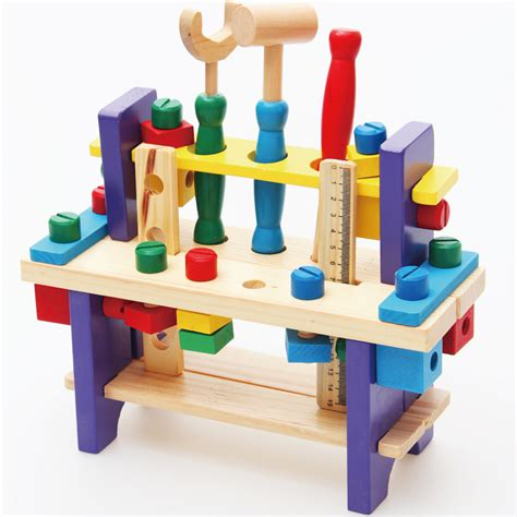 wooden for toddlers babies wooden toys for toddlers