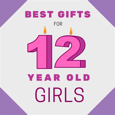 cool gifts for 12 year olds really cool presents for 12 year