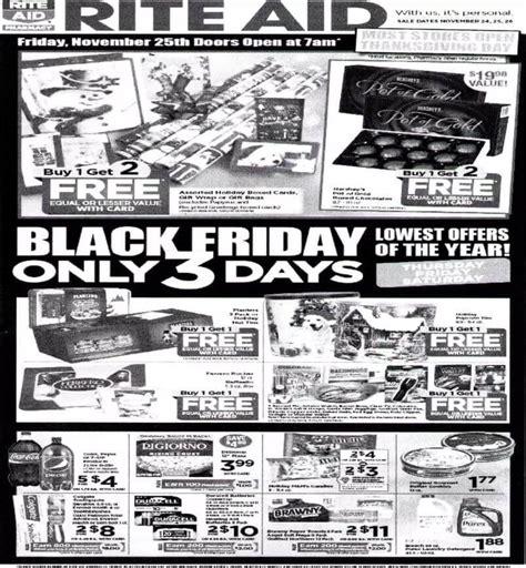 black friday artificial tree deals black friday artificial tree deals 28 images black
